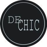 dechic