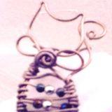 doll19941229