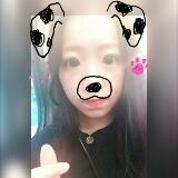 evelyn_ckm