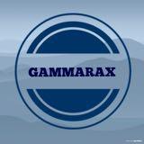 gammarax