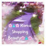 koreashoppingbeauty
