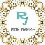 reju_fashion