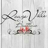 rouge_ville_boutique