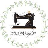 sewcraftyshop