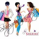 shopgreatneasy