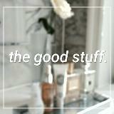 thegoodstuff.ig