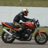u_rider