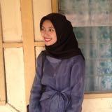 umairah_razak