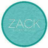 zack_clothing_and_cosmetics
