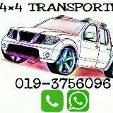 4wdtransporter