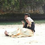 mama.afiq_alexiebloomriy