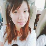amy_ching