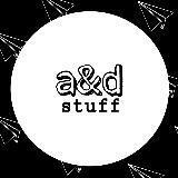 andstuff_id