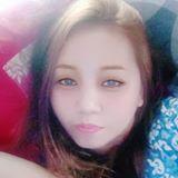 avhie_carait14