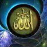 bidadari_hubby