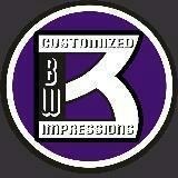 bwcustomized
