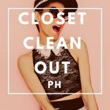 closetcleanout_ph