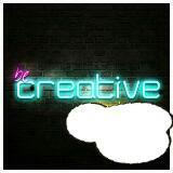 creative0username