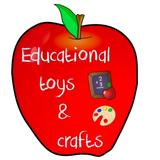 educational.toys.craft