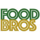 foodbros