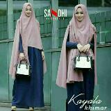 hijabshopp