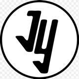 jy_123