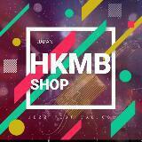 hkmb_shop