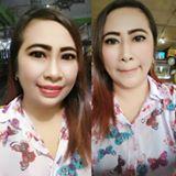 lia_siregarsormin