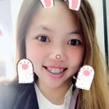 ling_921229