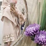 hayfaa_abaya