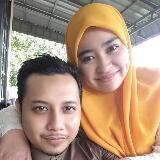 fariz_nashwa