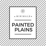 painted.plains