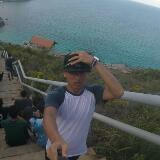 riz_adam89