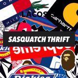 sasquatchthrift