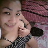 macee_online_shop