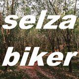 selzabike