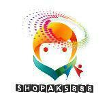 shopaks888