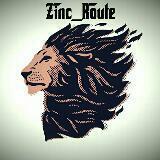 zinc_route