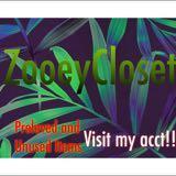 zooeycloset