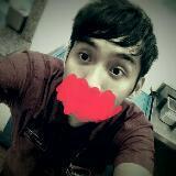 ayie_hafiz89