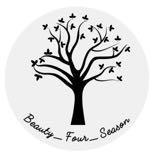 beauty_four_season