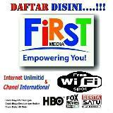 firstmedia_89