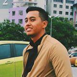 prince_ayiez