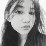 hoshea_25