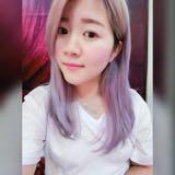hsiaoyungchun