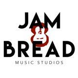 jambreadmusic