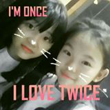 line__liektwice