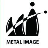 metalimage