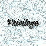 privilege.sg