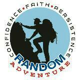 random_adventure_equip